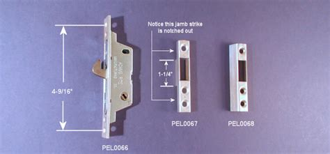 Pella Patio Door Lock Pella Patio Door Locks Home Design Ideas And Pictures