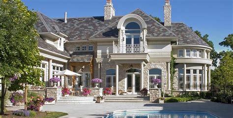 naperville luxury homes naperville illinois luxury homes naperville il luxury