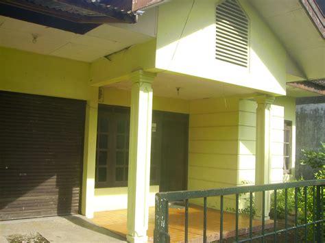Jual Alarm Rumah Yogyakarta rumah dijual jual rumah jogja luas strategis