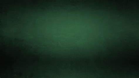 background pattern dark green dark green grunge wallpaper background 49803 2560x1440 px