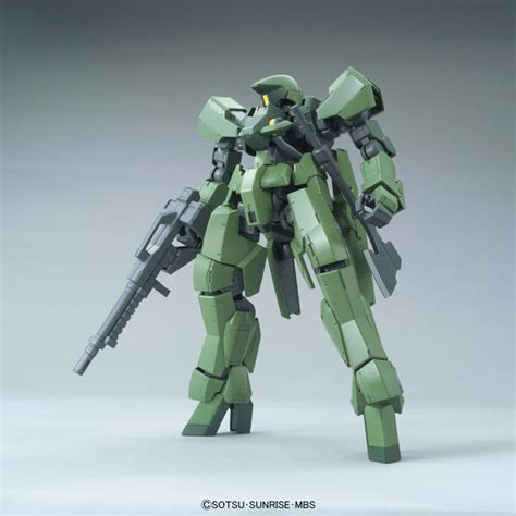 mobile pirn amiami character hobby shop mobile suit gundam iron