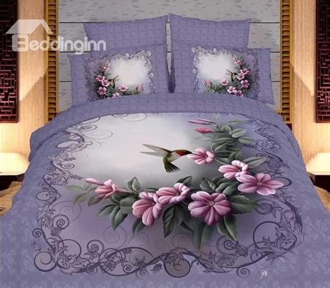 collier cbell bedding collier cbell bedding 28 images collier cbell bedding