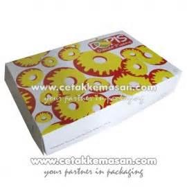 Box Kemasan Donat Kotak Kemasan Kue Donat dus donat kotak donat box donat cetakkemasan cetak kemasan dus kemasan kotak kemasan