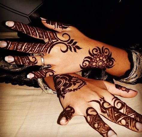 henna tattoo farbe amazon best 25 henna farbe kaufen ideas only on