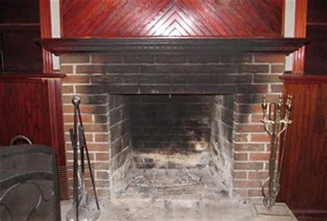 Fireplace Problems Smoke by Fireplaces Chimney Draft Problems Chimney