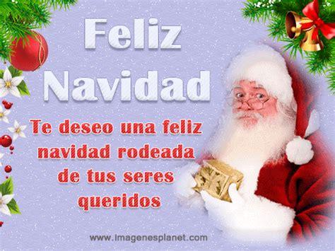 feliz navidad imagenes para whatsapp fotos de navidad para whatsapp