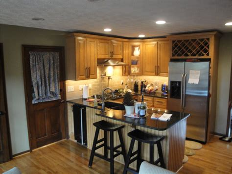 remodel my kitchen ideas 100 remodel my kitchen ideas remodeling a kitchen