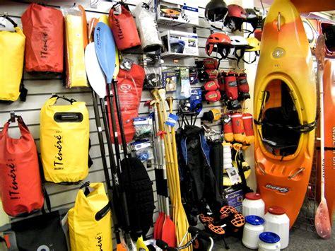 boat accessories wroxham norfolk marine chandlery norfolk broads