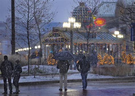 forecast rain on christmas eve sunny for christmas white christmas more like wet christmas with rainy mild