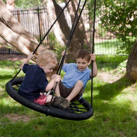 spinning swing 187 swing spinpetagadget