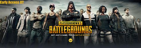 pubg early access release date playerunknown s battlegrounds early access thread this is