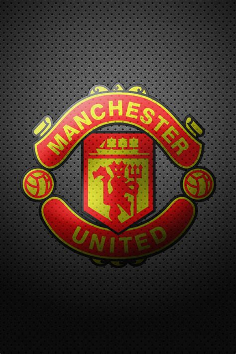 manchester united wallpaper hd iphone manchester united iphone desktop wallpapers 3273 hd