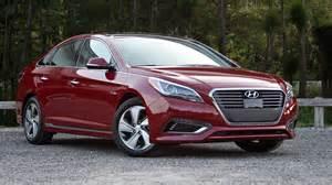 new sonata car new car choices on hyundai sonata truffles