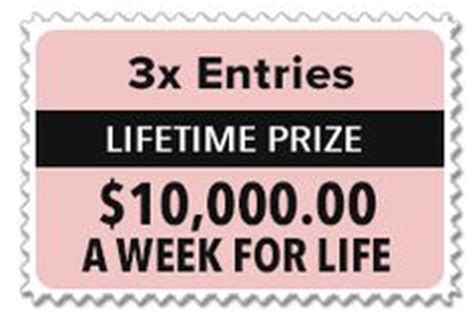 Pch Com Sweepstakes Entry Form - 1000 images about pch on pinterest publisher clearing house online sweepstakes and
