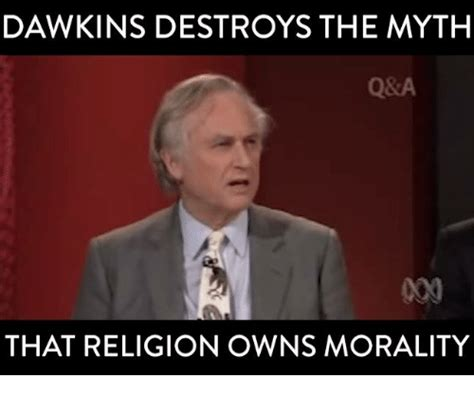 Dawkins Meme - 25 best memes about dawkins dawkins memes