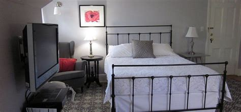 best bed and breakfast in new england bed breakfast greenwich ct hotel greenwich ct the