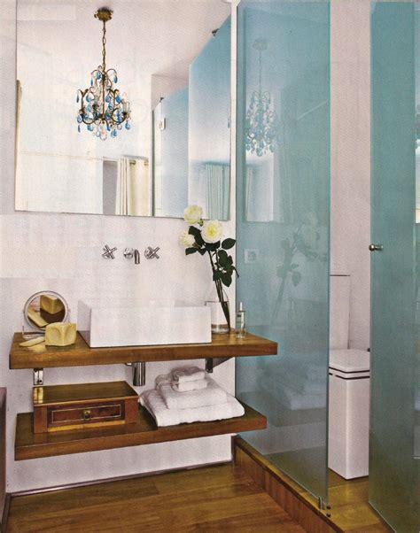 decorar interior auto decoracao casas banho decorao de interiores auto design tech