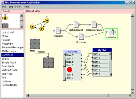 interactive diagram software transformers wiring diagrams software cad es