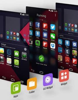 tema android terbaik dan gratis aplikasi tema android terbaik keren dan gratis ohdroid com