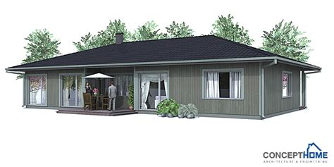 affordable home plans affordable home plan ch31 small house plan ch31 in classical architecture small