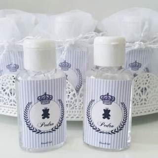 souvenir unik lucu hand sanitizer ml shopee indonesia