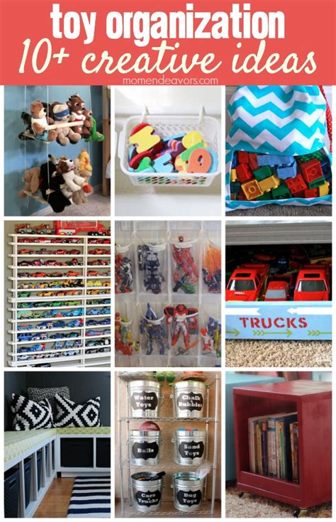 toy organization ideas toy organization ideas and toy purge tips