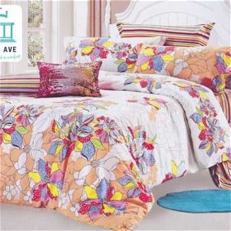 xl twin comforter sets for college twin xl comforter set college ave dorm from dormco