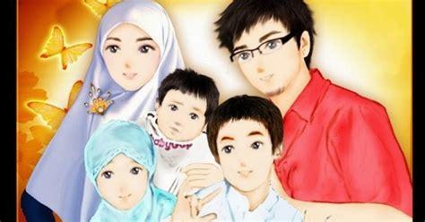 ganool film islami kisah mengharukan istri glamour archives blog