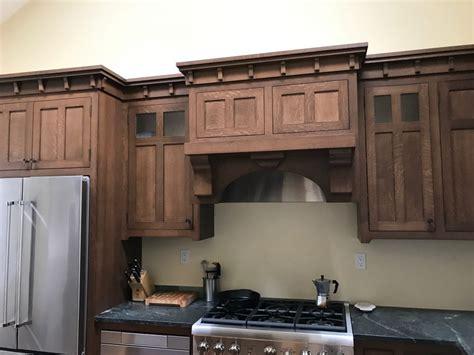 bargain outlet kitchen cabinets bargain outlet kitchen cabinets cabinets matttroy