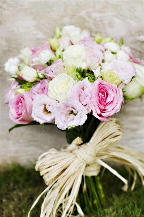 amazing wedding bouquets style motivation