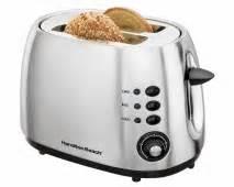 Toaster Oven Fire Hazard 28 Hamilton Beach Toaster Recall Discover Paris Tn