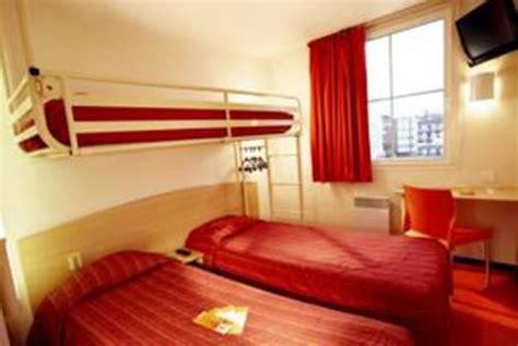 premiere classe chambre hotel premiere classe aeroport roissy cdg sur h 244 tel 224