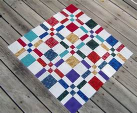 image quilty stuff easy quilt quilt ideas quilt