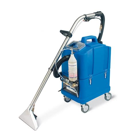 Carpet And Upholstery Cleaner Machines by Carpex Carpex 30 300 Carpex From Craftex Cleaning Systems Uk