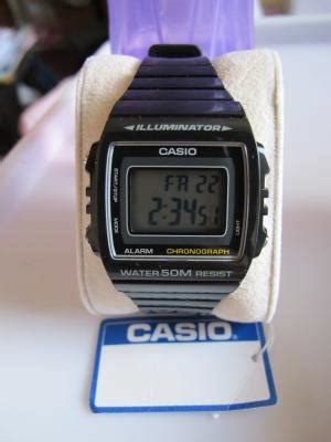 Casio Standard W 735h 2av wts brand new original casio watches