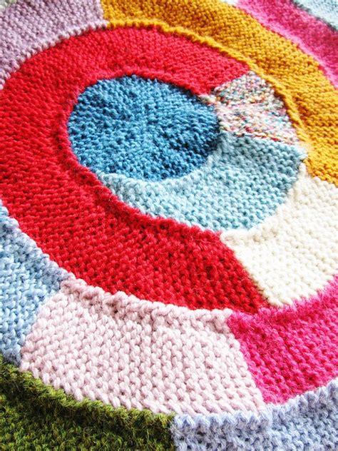 pattern for scrap yarn afghan 17 best images about scrap blanket on pinterest yarns