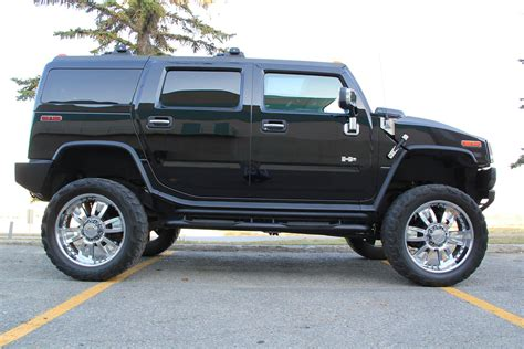 2012 hummer h2 price 2012 hummer h2 price and specification 2017 2018 best