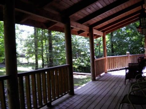 norris lake cabin rentals other side of the mountain new