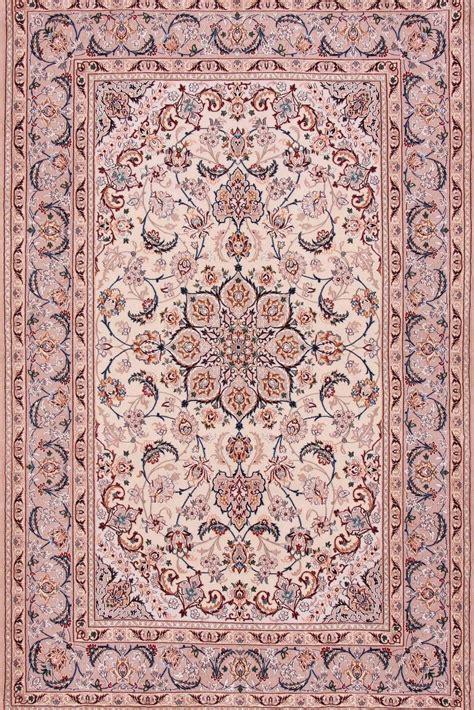tappeto persiano prezzi pin di fabiola dollhouse miniatures su tappeti rugs
