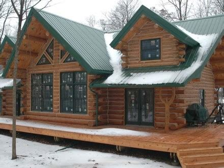 metal cabins for sale small rustic log cabins small log cabin homes for sale