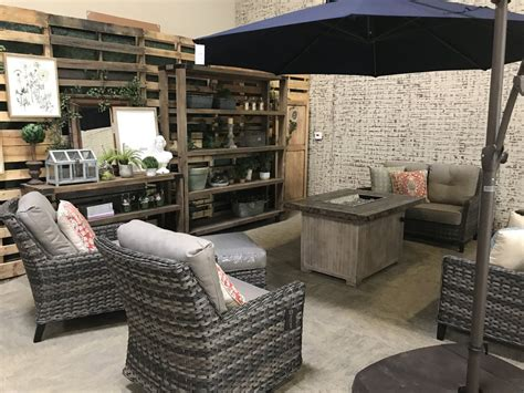 paddy o furniture 17 photos outdoor furniture stores