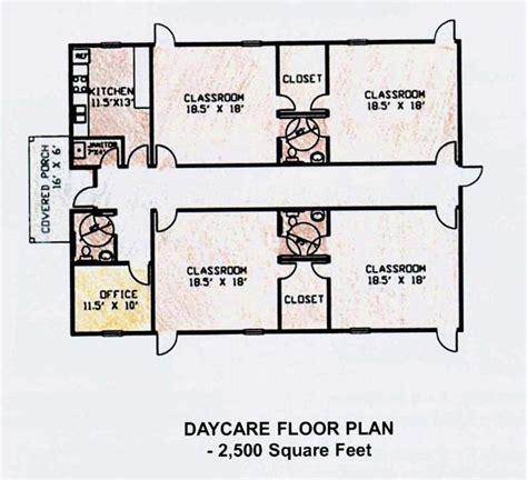 preschool floor plans 12 best make your own floor plans using different types of