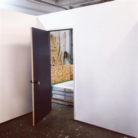 modular office walls  doors greencleandesignscom