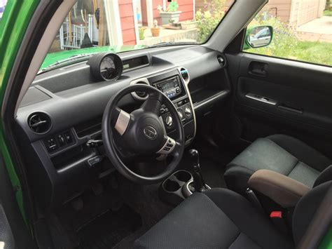 old car manuals online 2008 scion xb interior lighting service manual 2009 scion xb rear door interior repair 2009 scion xb rear door interior