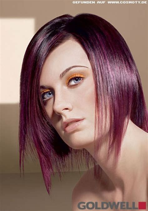 the do cut and color hairstyles haircut ideas hairstyles for