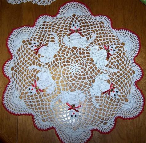 cat doily crochet pattern 17 best images about crochet on pinterest free pattern