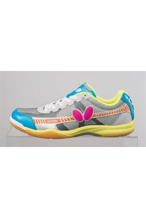 table tennis shoes butterfly lezoline tb table tennis shoes footwear from