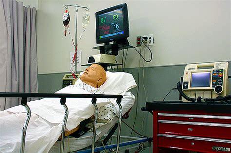 simulation room 28 images simulation room simulation simulation program labs clinical simulation center of