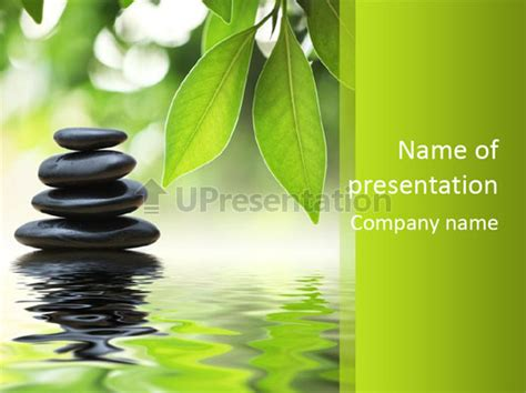 powerpoint templates free download wellness images