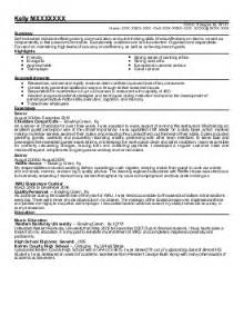 Member Service Representative Cover Letter by Credit Union Teller Cover Letter